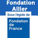 fondation_Allier